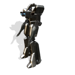 Robot-2'Espacial' Kronakk - Página 2 500869803384_lrg