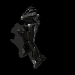 Robot-2'Espacial' Kronakk - Página 2 500869818768_lrg