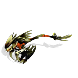 Searaptor. 501049618846_lrg