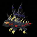 Varios Dragones [Pedido por Igerbo] 500337550357