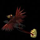 Aves [Pedido por dexofly890] 500350219117