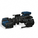Crucero de Batalla (Starcraft II) 500640263691