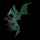 Varios Dragones [Pedido por Igerbo] 500662377602