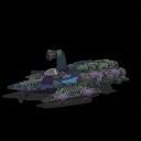 Ruchmarino[O7][M] 501047780239