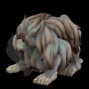 Muffalos[RoC] 501059914230