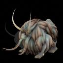 Muffalos[RoC] 501059914602
